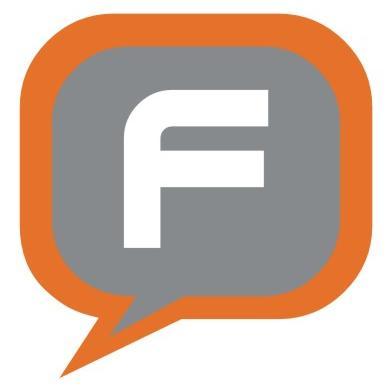 fotofabrikas logotipas