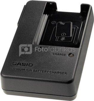 Kroviklis Casio BC-11 L baterijai NP-20