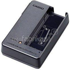 Casio BC-40LDCA