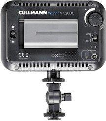 Cullmann CUlight V 320DL