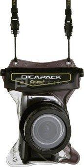 DiCAPac WP-610 povandeninis dėklas