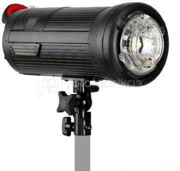 Falcon Eyes Studio Flash Kit Satel Two Kit on Battery for Canon