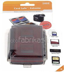 Gepe Card Safe Extreme onyx All in One 3864