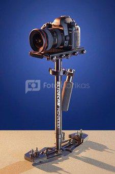 Glidecam HD-2000 vaizdo stabilizatorius