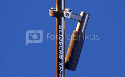Glidecam XR-PRO vaizdo stabilizatorius