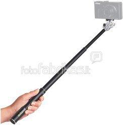 Kaiser quik pod basic Handheld Tripod