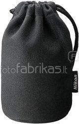 Nikon AF-P 3,5-5,6/18-55 DX VR