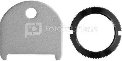 Nikon DK-18 adapteris DG-2 okuliarui