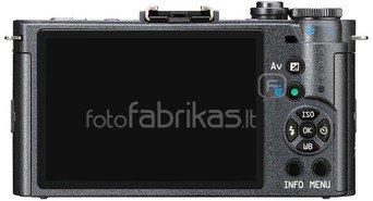 Pentax Q-S1 + 5-15mm