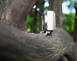 Trikojis stovas Manfrotto MP1-C01