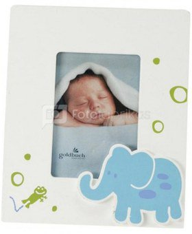 Rėmelis GB 920120 Elephant 5x8