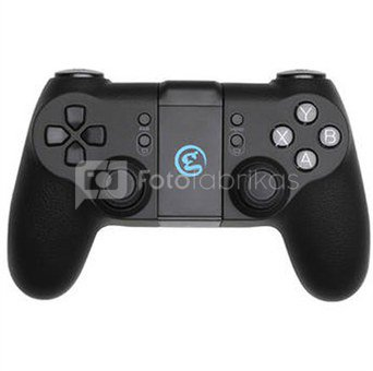 Ryze Tech Tello Remote Controller GameSir T1d