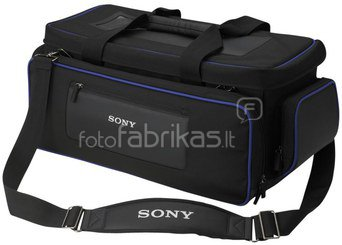 Sony LCS-G1BP Profi Camcorder Carry case