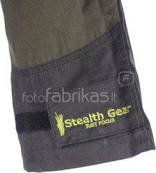 Stealth Gear Hose Falcon Gr. XL