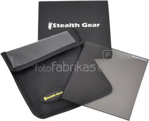 Stealth Gear ND 2 SGND-2