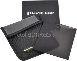 Stealth Gear ND 4 SGND-4