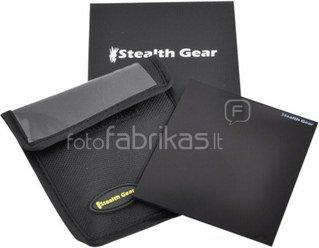 Stealth Gear ND 8 SGND-8