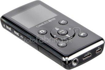 Vaizdo kamera Toshiba Camileo B10 Juoda