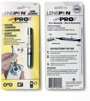 Valymo pieštukas MINIPRO II