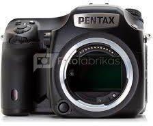 Pentax 645Z Body