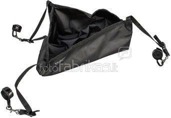 Velbon Stone Bag CM6