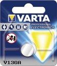 Varta electronic V 13 GA