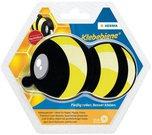 Klijai nuotraukoms Herma Glue Bee Dispenser 15m