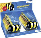 1x12 Herma Glue Bee Dispenser 15m