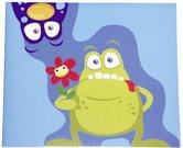 1x25 Daiber Monsters 13x18 Kids Portrait folders 13324