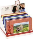 1x8 Walther Little Present Album Display FA110