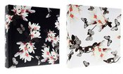 Albumas GED KD46300/2 BUTTERFLY | 10x15 300|