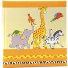 Albumas Goldbuch Funny Animals 27379/ 30x31cm 60psl.