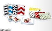 Albumas KPH KU SENSATION 4103 20/5,4x 8,6 | Instax Mini