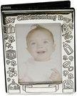Albumas Krikštynų dienai 75 nuotr 10x15 cm 8887 H:17 W:13 D:1 cm