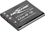 Ansmann A-Cas NP-120