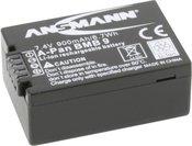 Ansmann A-Pan DMW-BMB 9 E