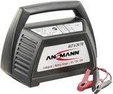 Ansmann ALCT6-24/10 Car Battery Charger