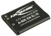 Ansmann A-Nik EN-EL19