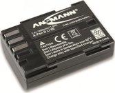 Ansmann A-Pen D-LI90
