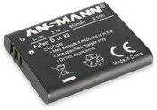 Ansmann A-Pen D-LI92