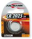 Ansmann CR 2025