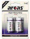 Arcas C/R14, Super Heavy Duty, 2 pc(s)