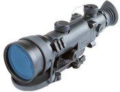 Armasight Vampire 3x CORE IIT Nightvision Rifle Scope