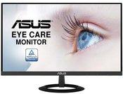 "Asus VZ279HE 27 "", IPS, FHD, 1920 x 1080 pixels, 16:9, 5 ms, 250 cd/m², Black"