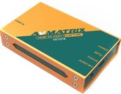 AVMATRIX HDMI to USB 3.0 Video Capture Device UC1218