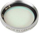 B&W UV-IR Digital (486) chrom 30
