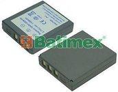 Bat.Batimex Acer 0028-01 BDC04 1100