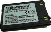 Bat.Batimex BCA057 Samsung SB-P120ABK 10