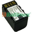 Bat.Batimex BCA101 JVC BN-vf808 750mAh B