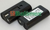 Bat.Batimex BDC043 Kodak Klic-8000 1520m